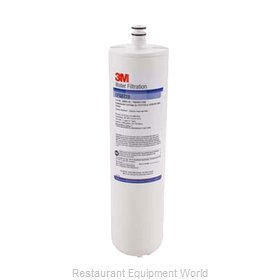 Franklin Machine Products 117-1265 Water Filtration System, Cartridge