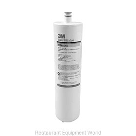 Franklin Machine Products 117-1266 Water Filtration System, Cartridge