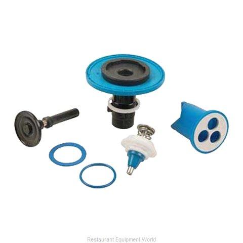 Franklin Machine Products 117-1303 Valve, Flush