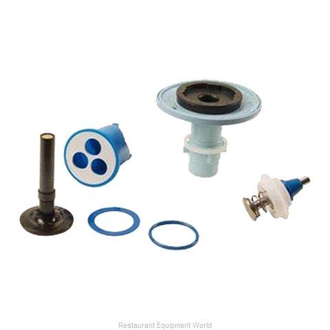 Franklin Machine Products 117-1308 Valve, Flush
