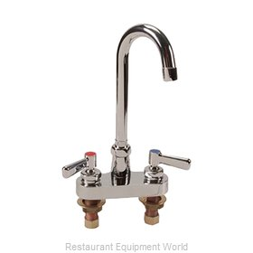 Franklin Machine Products 117-1319 Faucet Deck Mount
