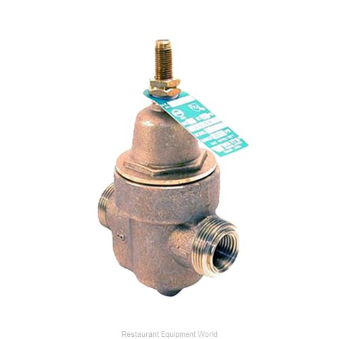 Franklin Machine Products 117-1329 Valve, Misc