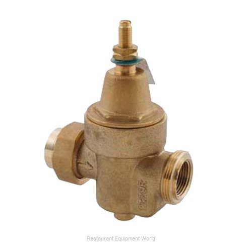 Franklin Machine Products 117-1330 Valve, Misc