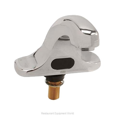 Franklin Machine Products 117-1333 Faucet, Electronic