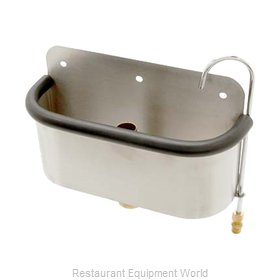 Franklin Machine Products 117-1339 Dipper Well