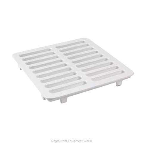 Franklin Machine Products 117-1342 Floor Grate, Only