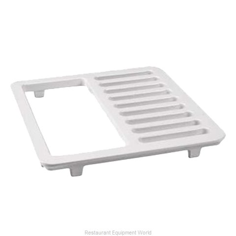 Franklin Machine Products 117-1343 Floor Grate, Only