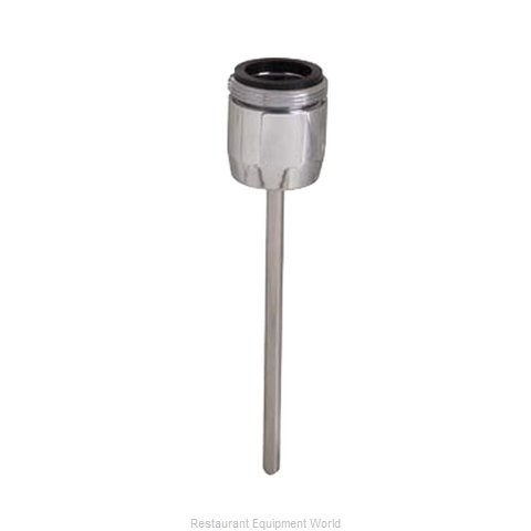 Franklin Machine Products 117-1347 Faucet, Control Valve