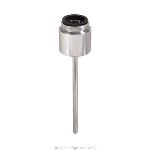 Franklin Machine Products 117-1348 Faucet, Control Valve
