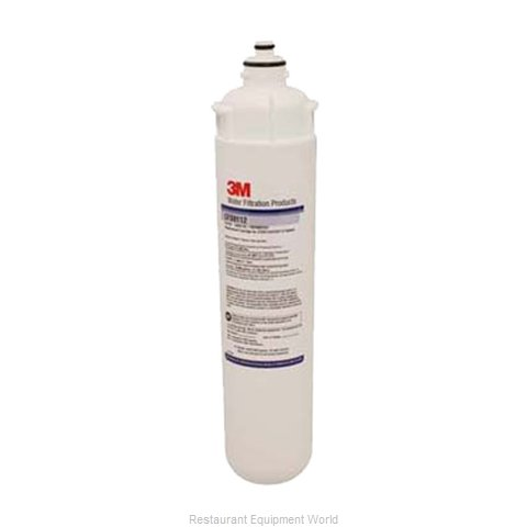 Franklin Machine Products 117-1361 Water Filtration System, Cartridge