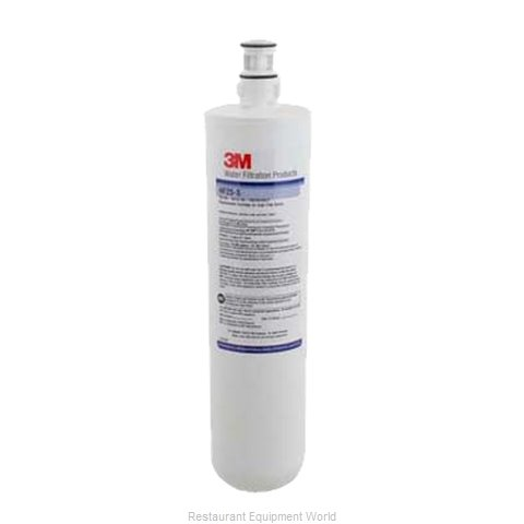 Franklin Machine Products 117-1379 Water Filtration System, Cartridge