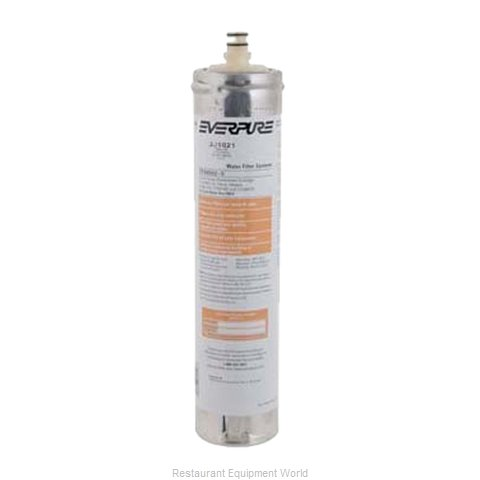 Franklin Machine Products 117-1385 Water Filtration System, Cartridge