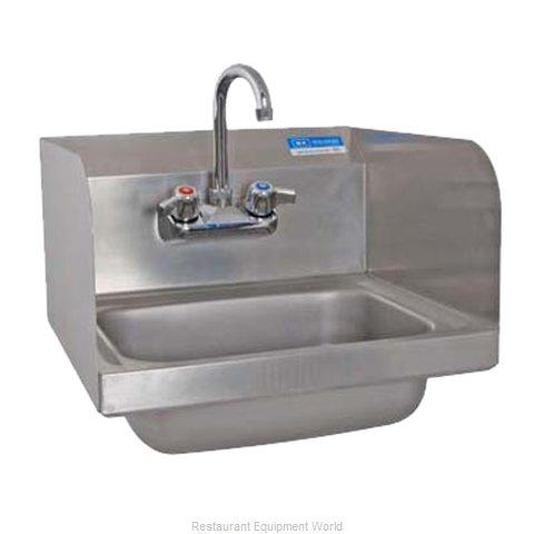 Franklin Machine Products 117-1388 Sink, Hand