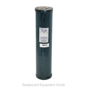 FMP 117-1446 Water Filter Replacement Cartridge