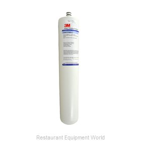 FMP 117-1452 Water Filter Replacement Cartridge