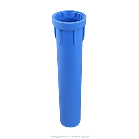 Franklin Machine Products 117-1455 Water Filtration System, Parts & Accessories