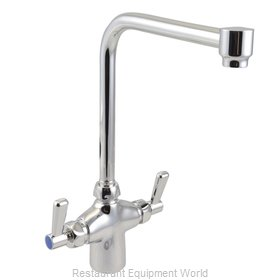 Franklin Machine Products 117-1550 Faucet Pantry