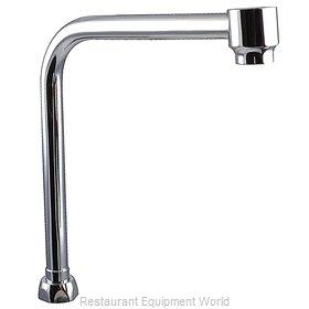 Franklin Machine Products 117-1551 Faucet, Spout / Nozzle