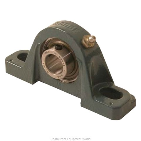 Franklin Machine Products 118-1037 Hardware