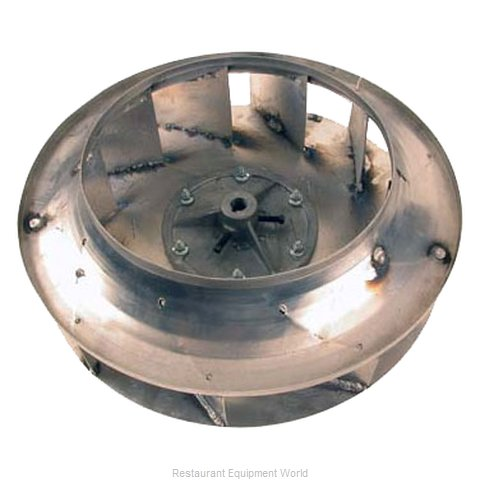 FMP 118-1048 Wheel Assembly
