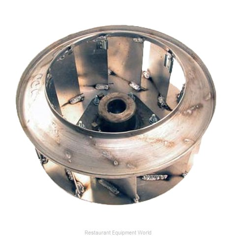 Franklin Machine Products 118-1051