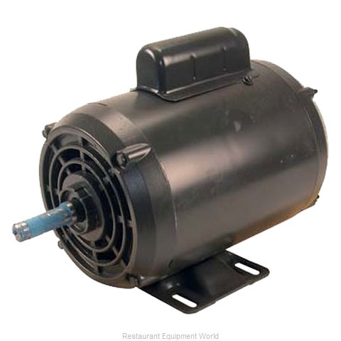 Franklin Machine Products 118-1053 Motor / Motor Parts, Replacement
