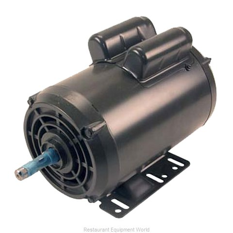 Franklin Machine Products 118-1055 Motor / Motor Parts, Replacement