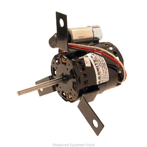 Franklin Machine Products 118-1059 Motor / Motor Parts, Replacement