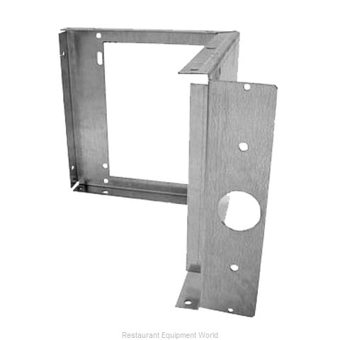 Franklin Machine Products 118-1062 Bracket