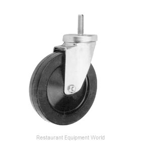 Franklin Machine Products 120-1001 Casters
