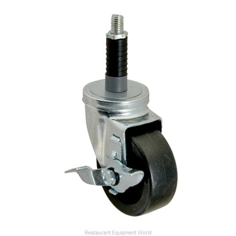 Franklin Machine Products 120-1006 Casters