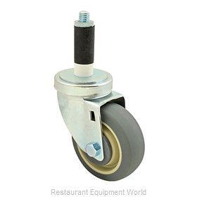Franklin Machine Products 120-1009 Casters