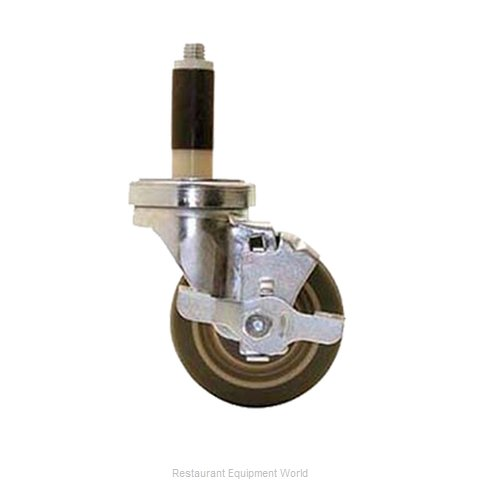 Franklin Machine Products 120-1010 Casters