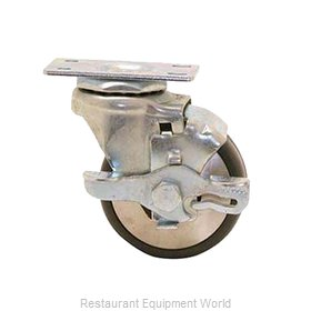 Franklin Machine Products 120-1012 Casters