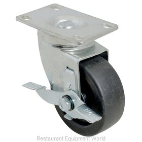 Franklin Machine Products 120-1014 Casters