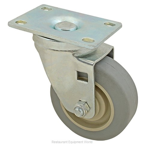 Franklin Machine Products 120-1015 Casters
