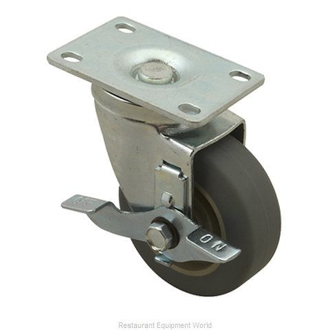Franklin Machine Products 120-1016 Casters