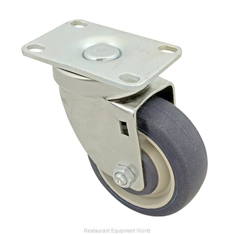 Franklin Machine Products 120-1017 Casters