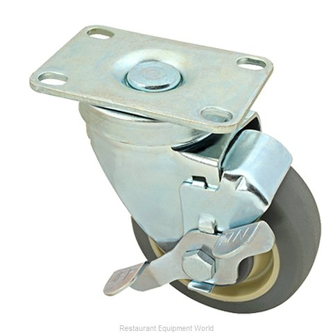 Franklin Machine Products 120-1018 Casters