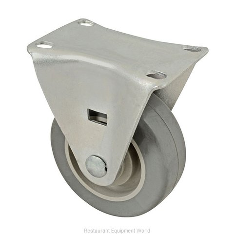 Franklin Machine Products 120-1021 Casters
