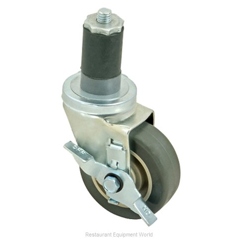 Franklin Machine Products 120-1027 Casters