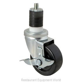 Franklin Machine Products 120-1034 Casters