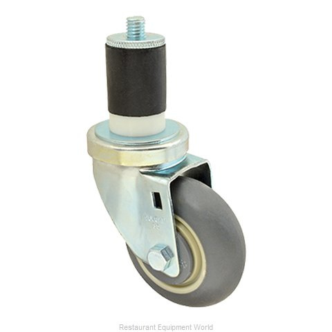 Franklin Machine Products 120-1035 Casters