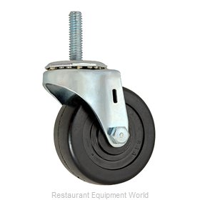 Franklin Machine Products 120-1042 Casters