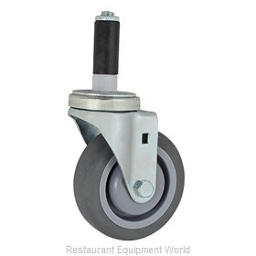 Franklin Machine Products 120-1044 Casters