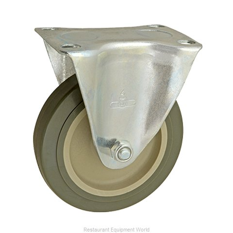 Franklin Machine Products 120-1056 Casters