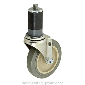 Franklin Machine Products 120-1062 Casters
