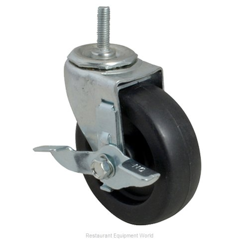 Franklin Machine Products 120-1069 Casters