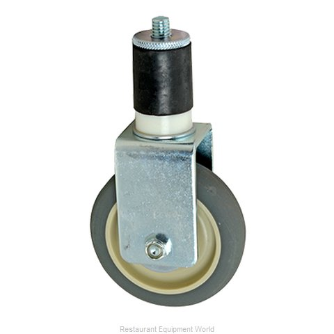 Franklin Machine Products 120-1074 Casters