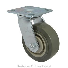 Franklin Machine Products 120-1084 Casters